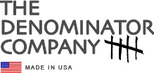 The Denominator Company